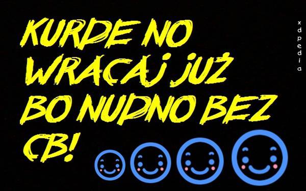 http://www.xdpedia.com/upload/images/kurde_no_wracaj_juz_bo_nudno_bez_2014-07-04_03-18-46_middle.jpg