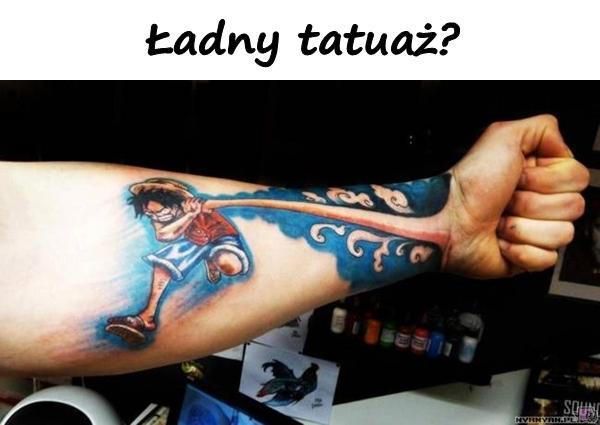 śmieszne Humor Mem Tatuaż Besty śmieszne Obrazki Memy
