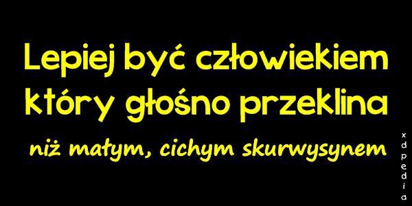 lepiej_byc_czlowiekiem_ktory_2014-09-22_