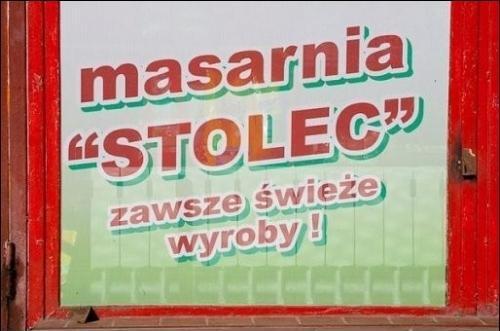 [Obrazek: masarnia_2013-08-23_22-22-04_middle.jpg]