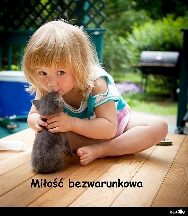 Dziecko Besty Miłość Cytat Cytaty O Miłości Koteł Xdpedia 21
