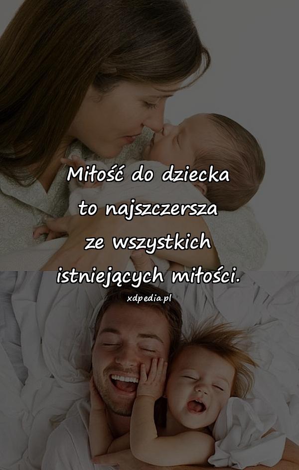 Besty Memy Sentencje życie Cytaty Obrazki Cytaty O życiu