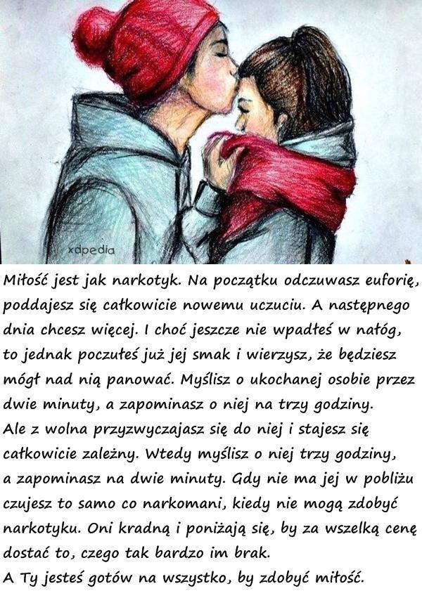 http://www.xdpedia.com/upload/images/milosc_jest_jak_narkotyk_na_2013-10-23_02-58-30_middle.jpg