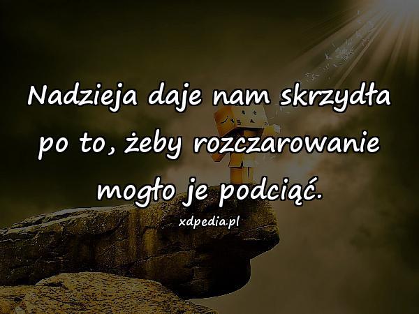 Cytat Jebac Milosc