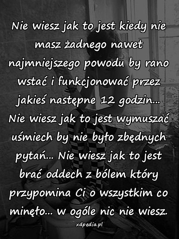 ból cytaty Cytaty, ból, memy, cierpienie, besty   xdPedia (80378) ból cytaty