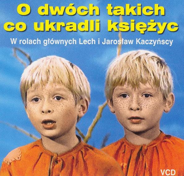 lechjaroslaw
