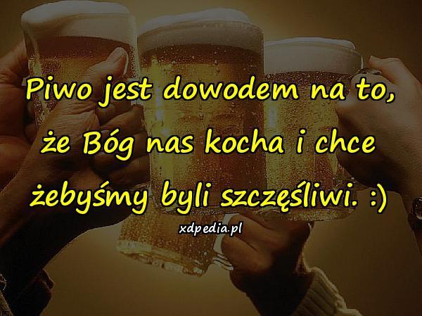 Piwo Besty Piwo śmieszne Teksty śmieszne śmieszne