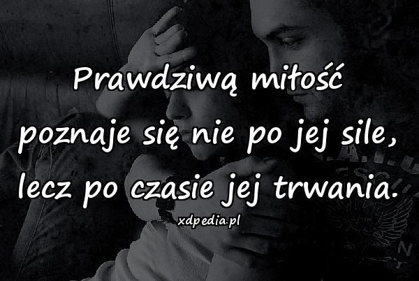 Memy Cytat Te Mysli Cytaty Miłość Trwałość Cytaty O