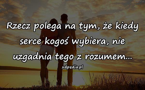Memy Miłość Obrazki Mem Aforyzmy Cytaty Cytaty O Miłości