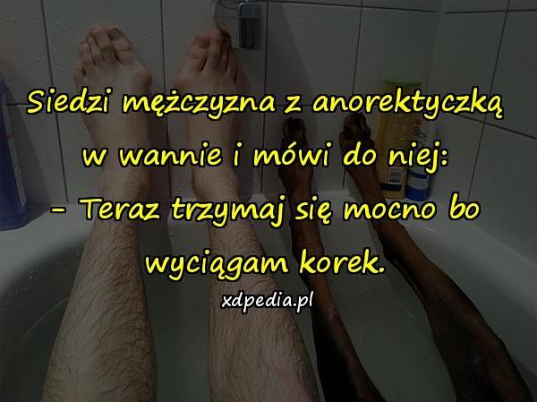cytaty o anoreksji Anoreksja   żarty, besty, śmieszne obrazki, memy, śmieszne,   xdPedia cytaty o anoreksji