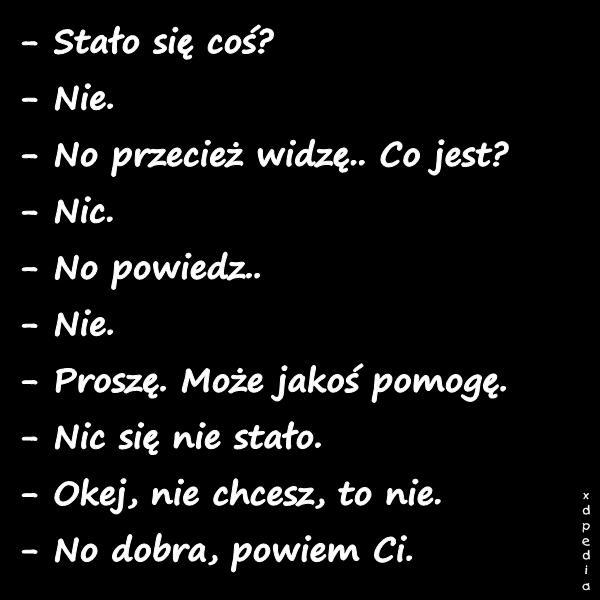Mem Miłość Sentencje Aforyzmy Cytaty Besty Obrazki Xdpedia