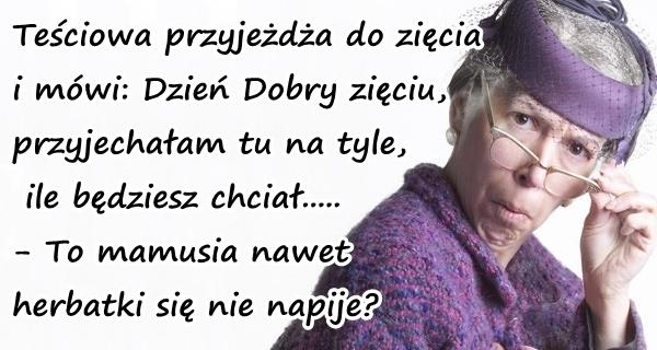 tesciowa_przyjezdza_do_ziecia_22538.jpg