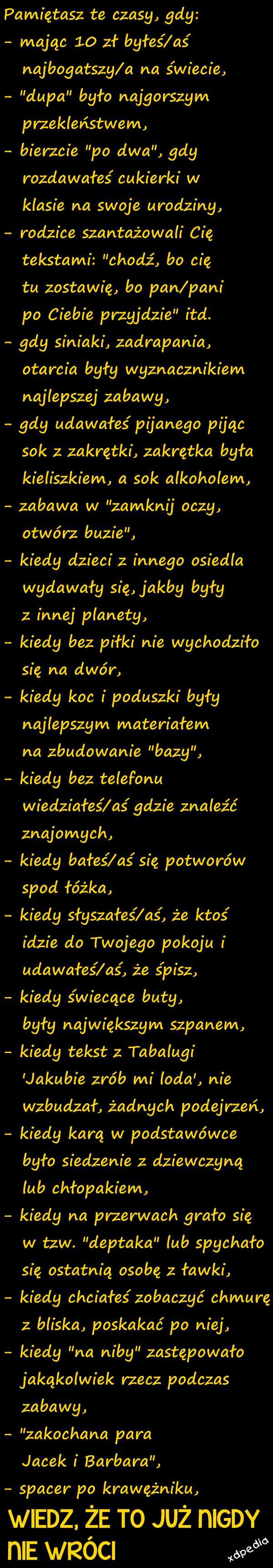 Rozstania Sentencje Mem Memy Cytaty Brak Xdpedia 68610