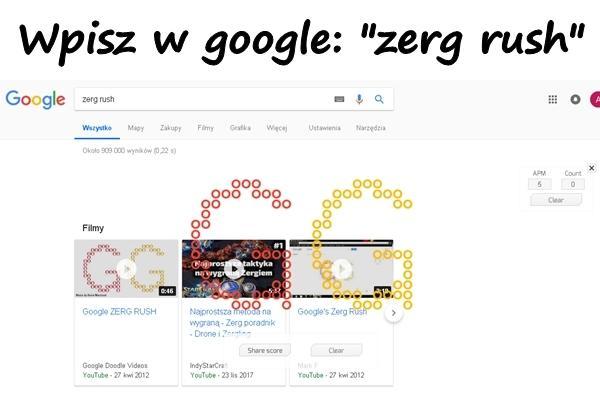 Wpisz w google: