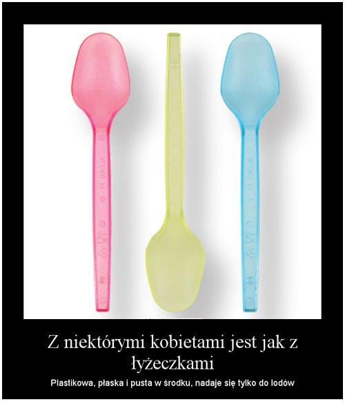 [Obrazek: z_niektorymi_kobietami_jest_jak_z_2013-0...middle.jpg]