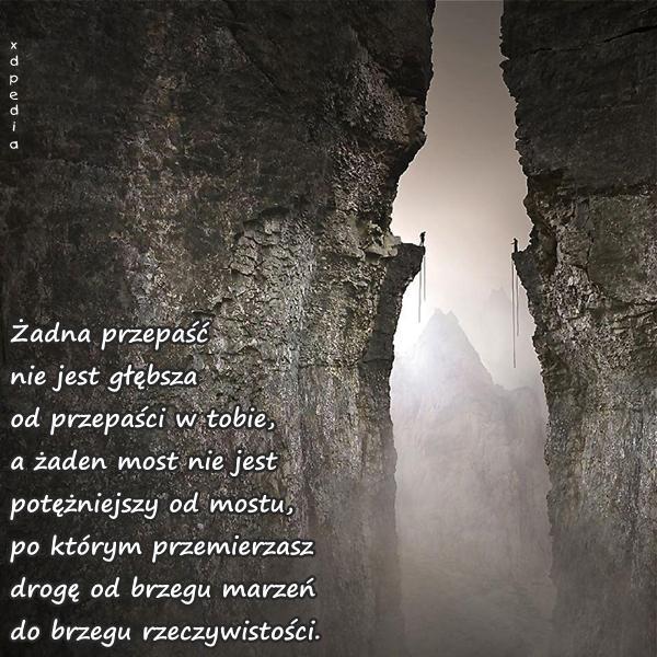 zadna_przepasc_nie_jest_glebsza_od_przep