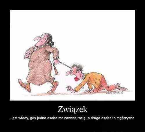 [Obrazek: zwiazek_kobiety_i_mezczyzny_2013-06-14_15-45-46.jpg]