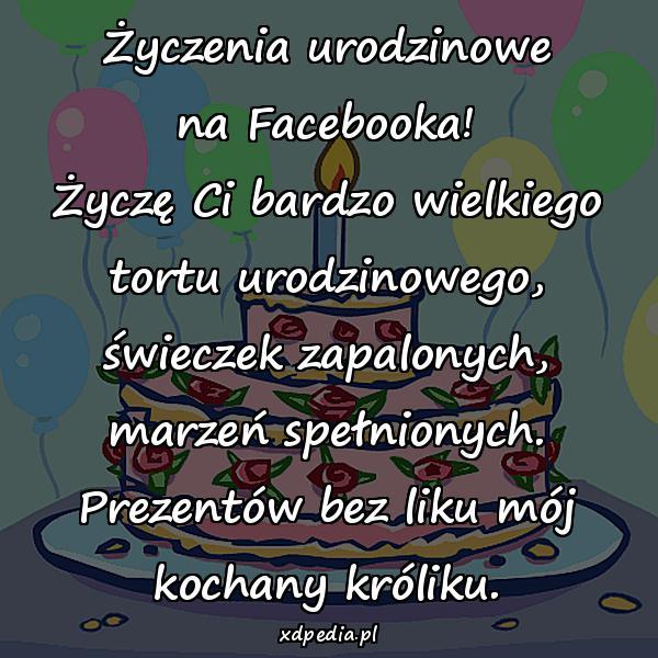 Urodziny Besty życzenia Urodzinowe życzenia Wierszyki